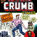 The Complete Crumb Comics Vol. 15: Mode O'Day and Her Pals (New Softcover Printing) by Robert Crumb