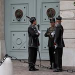 budapest - mai 2011 - 023