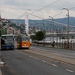 budapest - mai 2011 - 067