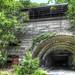 Portal by tracktwentynine