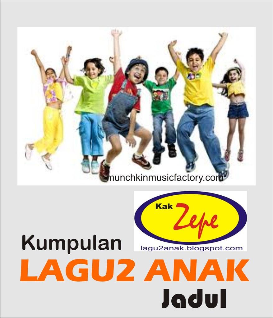 Kak Zepe Children Song S Most Recent Flickr Photos Picssr