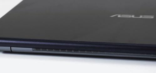 ASUS Zenbook UX302LG giá trị của doanh nhân - 14206