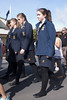 ANZAC Day 2014 39 by C & R Driver-Burgess