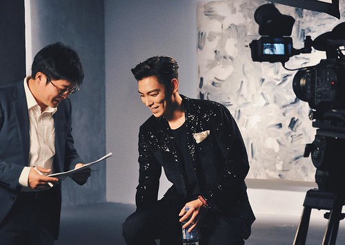 TOP Sothebys Press Preview Hong Kong 2016-09-29 (3)