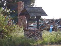 Wagon Wheel Motel March 25 2011 028