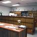 Eugene White's Pharmacy