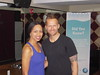 My First Yoga Class Ever - Taught By Bob Harper
