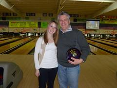 Mercy Bowling 2011 086