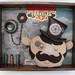 plushteam steampunk challenge prize by susarto