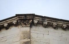 St-Restitut (Drôme) (16)