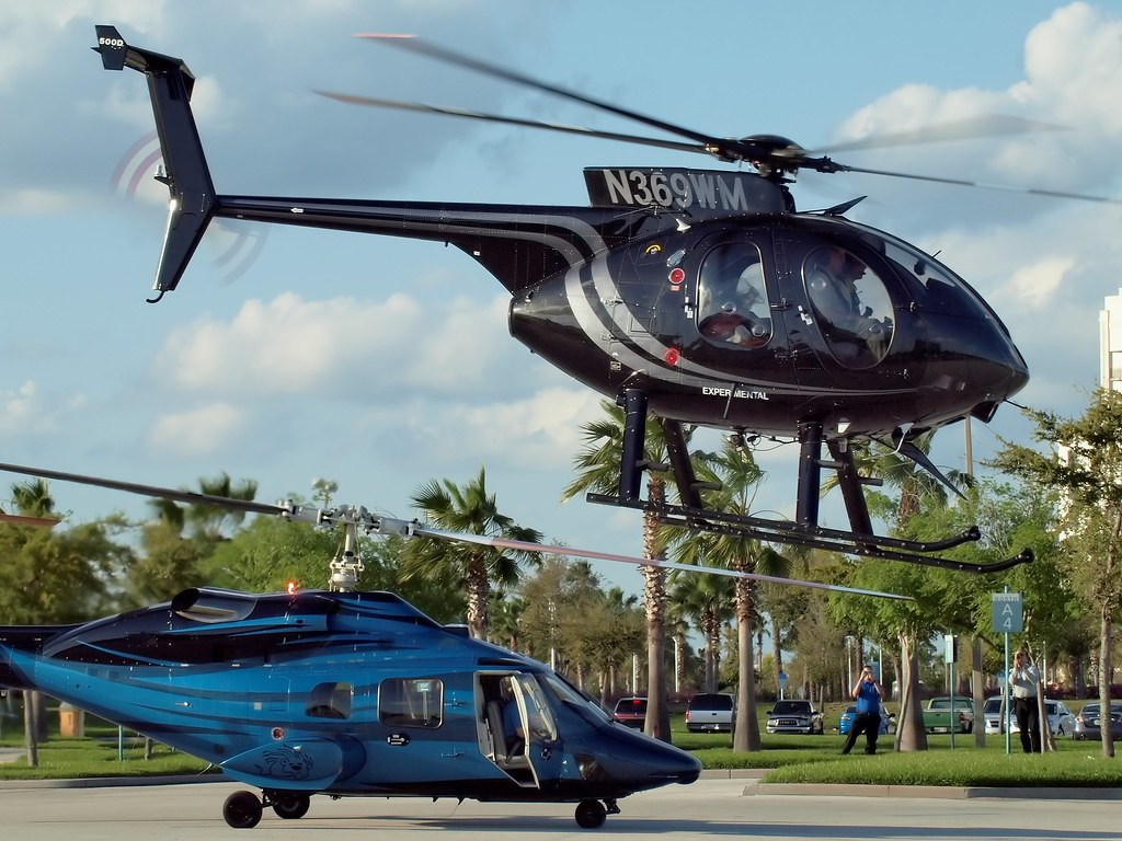 hai heli expo with Page58 on Second Global 7000 Prototype Joins together with HAI Member Monday Chartright Executive Helicopters additionally Faa Approves Vih Aerospace Mcp01 Master Caution Panel On Bell 212 additionally Watch together with Home 183.