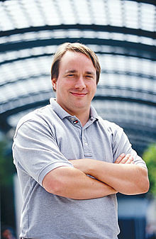 220px-Linus_Torvalds