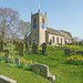 Small photo of St Peter, Addingham