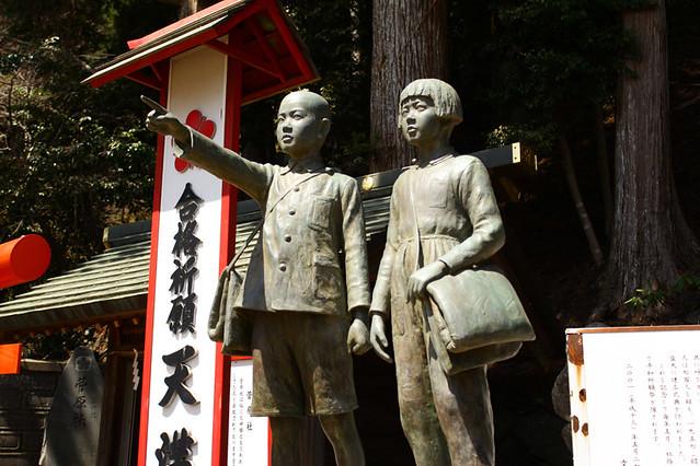 20110417_大山_0017