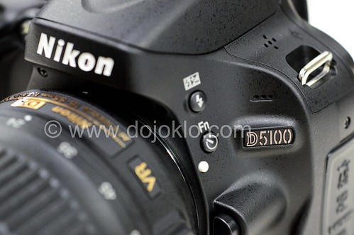 Nikon D5100 vs d7000 vs d3100 manual book compare choose