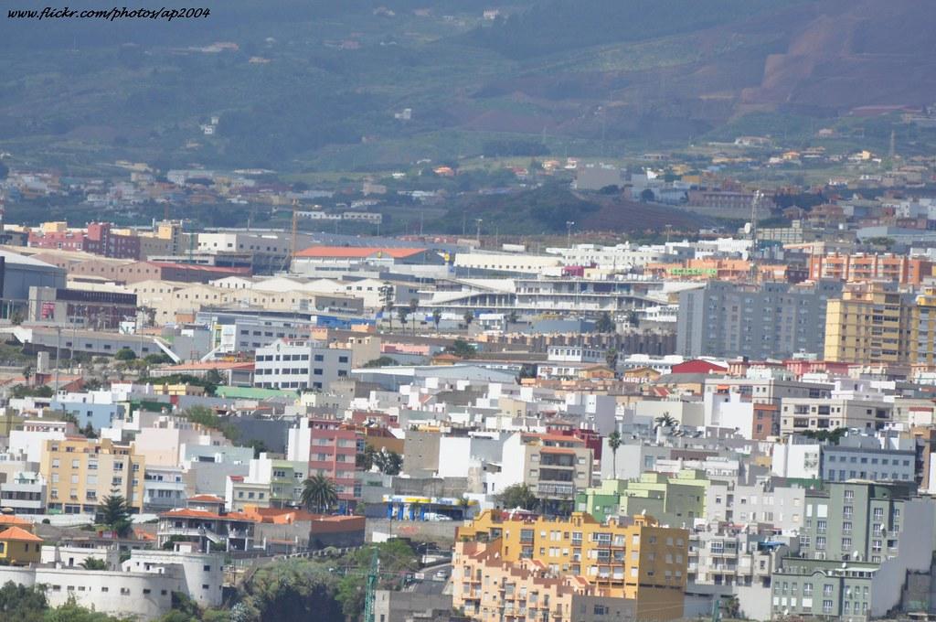casino of Iberia in Tbilisi