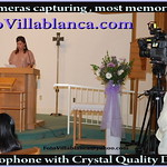 weddings quinceaneras sweet sixteen bar bat mitzvah san jose santa clara san francisco california villablanca digital photography hd videography (143)