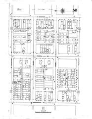 technical drawing, sketch, line, diagram, floor plan,