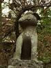 Photo:釜山神社 - 埼玉県大里郡寄居町風布 By mossygajud