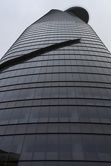 Bitexco Financial Tower 02