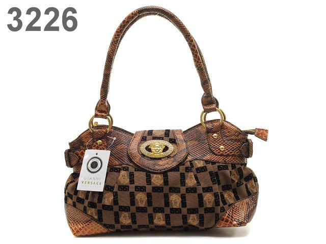 Cheap Versace handbag sell online | Flickr - Photo Sharing