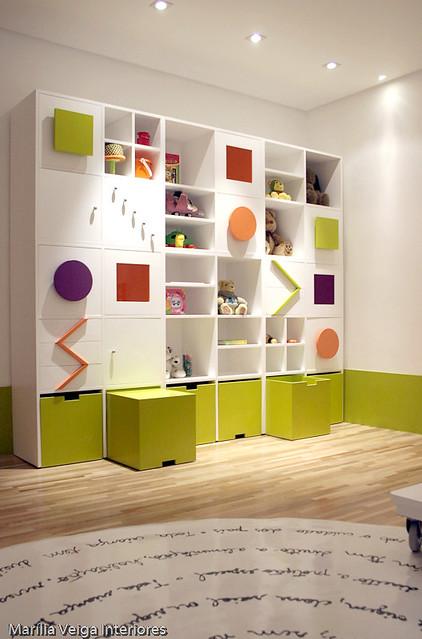 decoracao de interiores quartos de dormir:5691547255_a295a36447_z.jpg