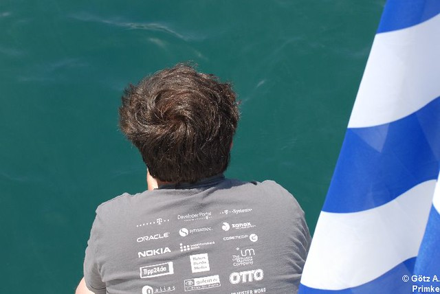 Cycladia_7_Katamaran_Sailing_Mai_2011_112