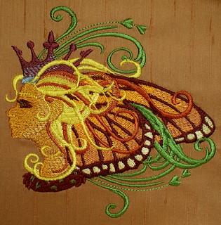 butterfly 001.jpg001