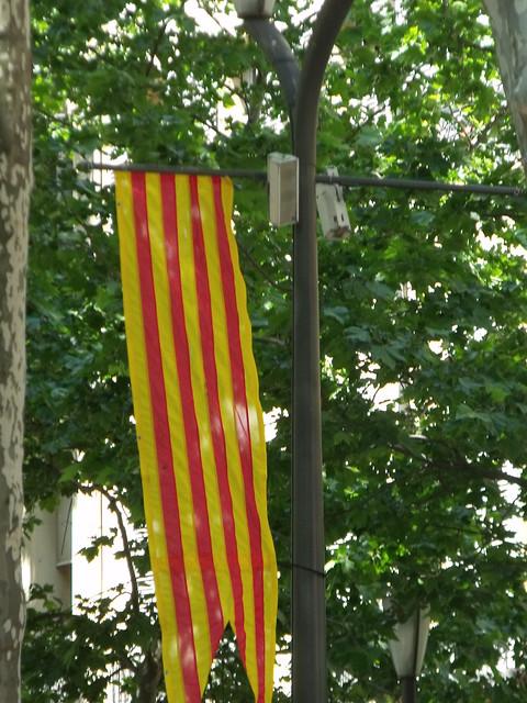 Header of Aix-En-Provence (city)