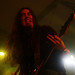 evile by LiveReviewer