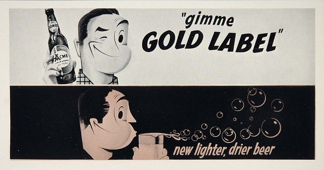 Acme-gold-label-1951