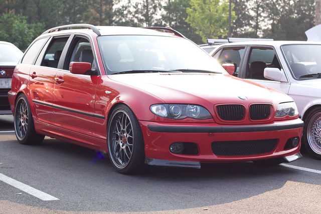 E46 Touring Zhp Flickr Photo Sharing