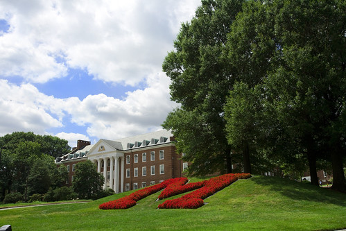 UMB Home - University of Maryland, Baltimore