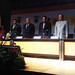 Secretary General inaugurates Conference on Hemispheric Cooperation against Corruption in Colombia