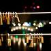Small photo of Lubiana: come Ponte Milgio