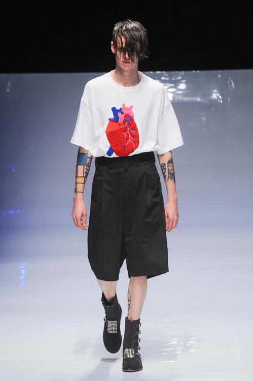 FW14 Tokyo KIDILL010_Rian van Gend(Fashion Press)