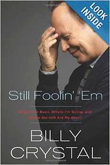 Still Foolin' Em - Billy Crystal