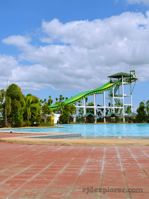 Nueva Ecija Itinerary 4d3n What To See And Do Iwander