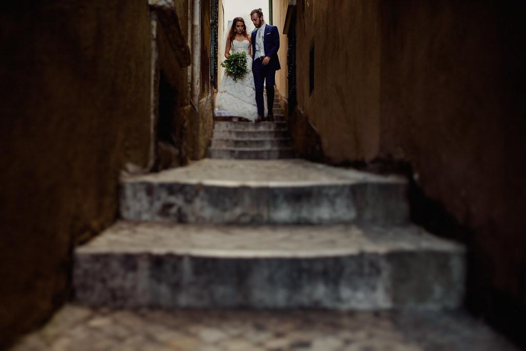 portugal-wedding-photographer_CJ_02