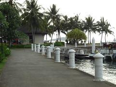 Harbor at Pacific Sutera