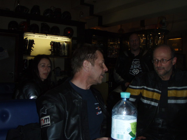 2011 03 26 supermoto 2