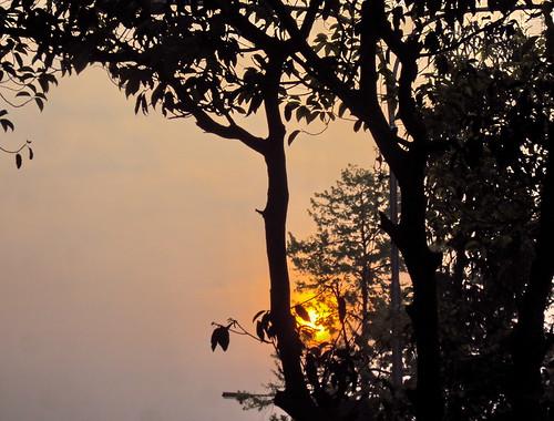 morning sunrise ahir re dhaka khan bangladesh rashid shahbag ayo raga sajan ustad bhairav albela sajan164
