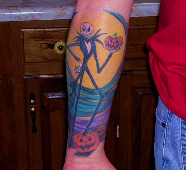 Hot Rod Tattooing Martins Ferry Ohio