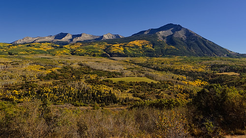 autumn mountain mountains fall nature forest landscape rockies nikon colorado searchthebest pass co aspen 169 kebler clff d700
