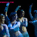 Small photo of Ballet Ahlam, esc. Analia Alfonzo