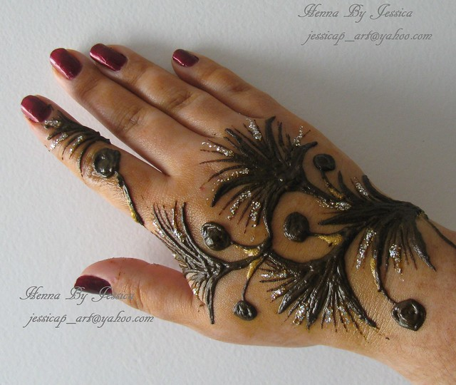 Sudanese Henna Designs: 1000+ Images About Sudanese Henna Design Inspiration On
