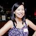 Yelp In TOI-Land Elite Event @ TOI Tapas Bar & Lounge