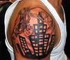 "skate tattoo <a href=""http://www.facebook.com/spaka1"" rel=""nofollow"">www.facebook.com/spaka1</a>"