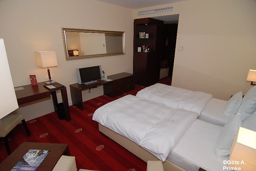 Hotel_Vier_Jahreszeiten_Starnberg_Feb_2011_33