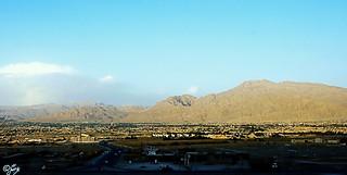 Quetta (Shaal) , Baluchistan